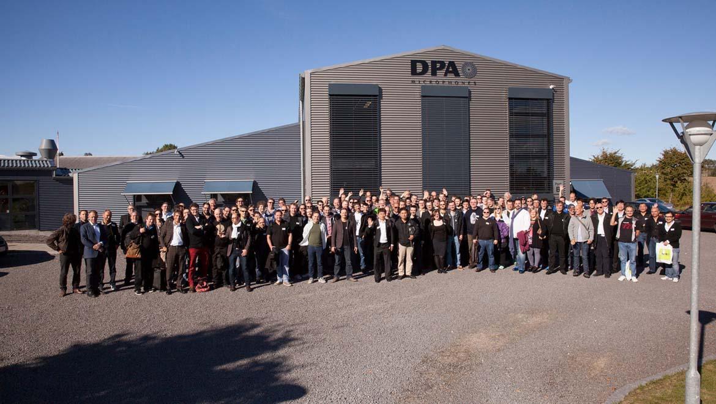 2013-10-15-Partner-Conference-Allows-Distributors-To-Get-Under-DPAs-Skin-L-1.jpg