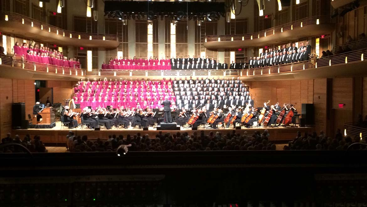 2015-09-17-DPA-Microphones-creates-perfect-harmony-with-The-Mormon-Tabernacle-Choir-L-1.jpg