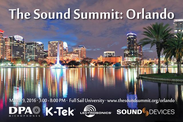 2016-03-09-Sound_Summit_Orlando_Graphic.jpg