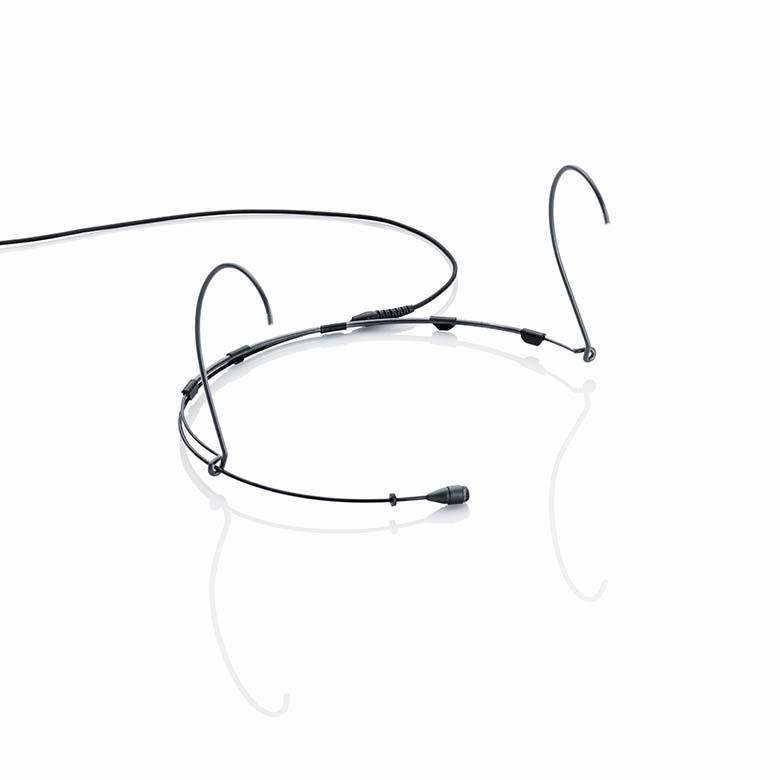 4066-Omnidirectional-Headset-Microphone-dfine-Headset-Microphones-DPA-Microphones-L.jpg
