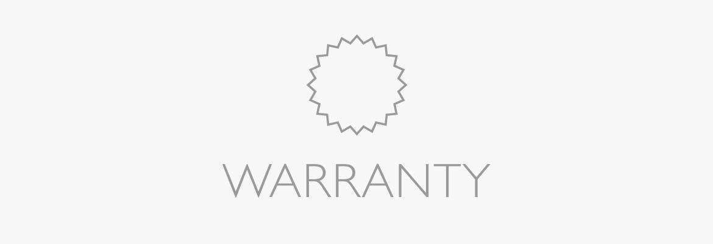 About-Warranty-L-v2.jpg