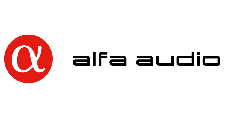 Alfa-audio-L.jpg
