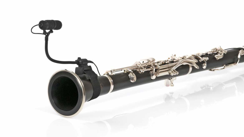 Clarinet-L-1.jpg