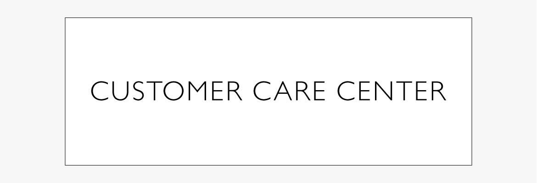 Match com customer care