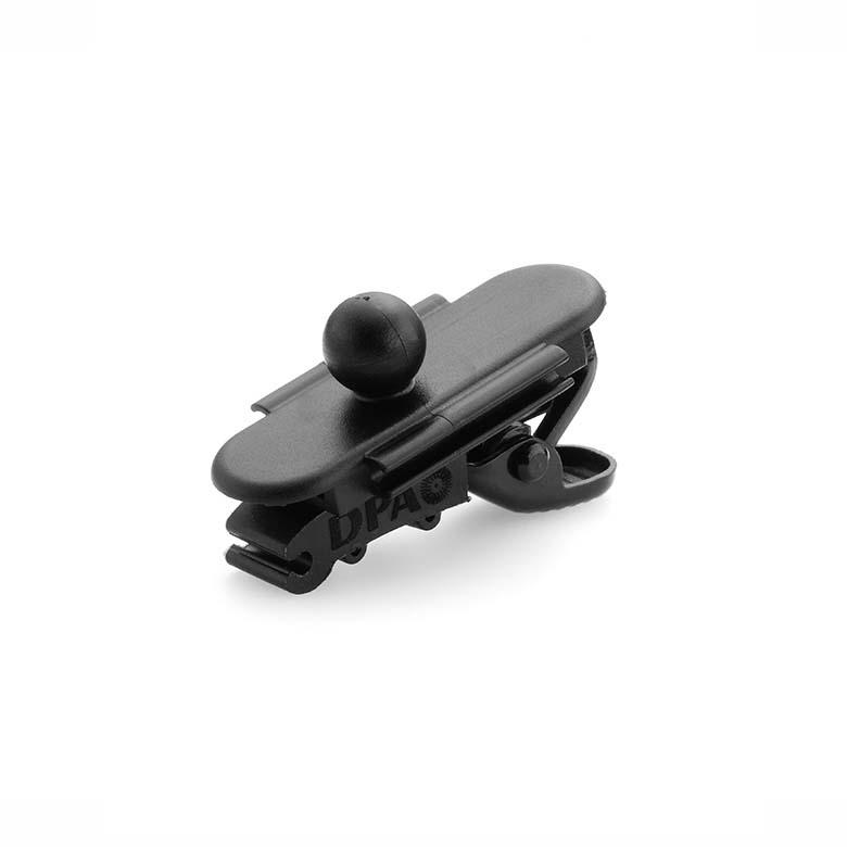 DMM0014-4080-Clip-Accessories-DPA-Microphones-L.jpg