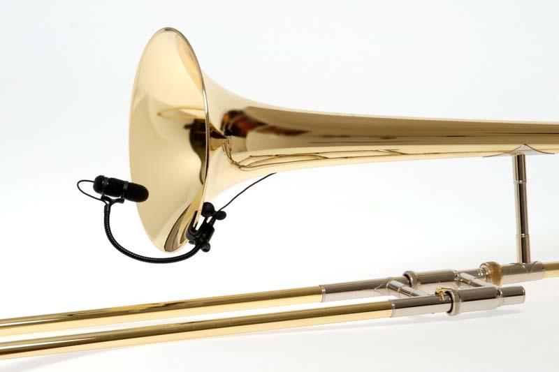 DPA-dvote-4099-on-Trombone.jpg