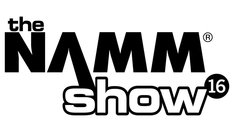 DPA-events-NAMM-L.jpg