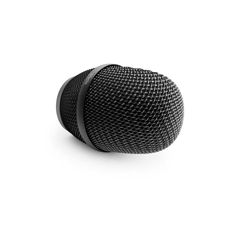 DUA0710-dfacto-II-Microphone-Grid-Accessories-DPA-Microphones-L.jpg