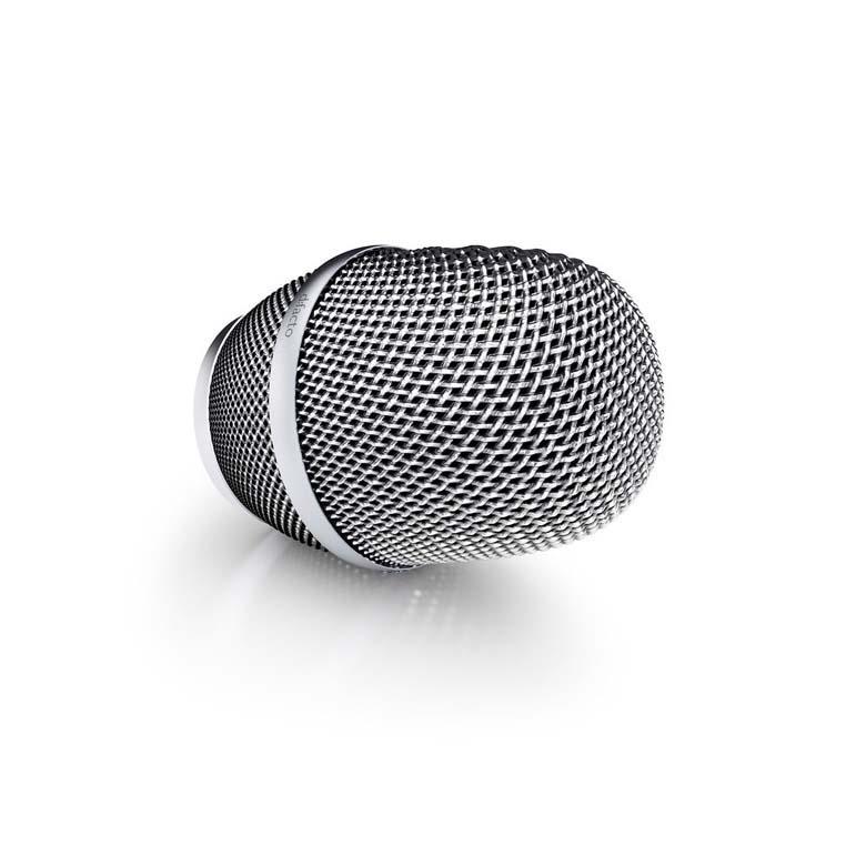 DUA0710N-dfacto-II-Microphone-Grid-Accessories-DPA-Microphones-L.jpg