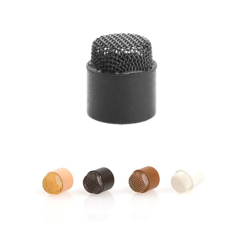 DUA6001-Miniature-Grid-Accessories-DPA-Microphones-L.jpg