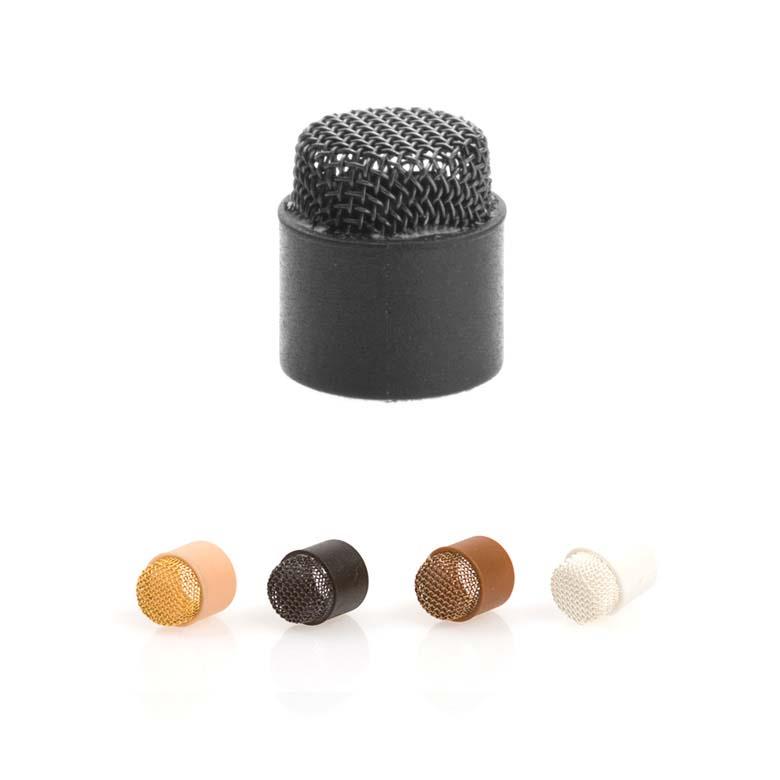 DUA6001-Miniature-Grid-Accessories-DPA-Microphones-L.jpg