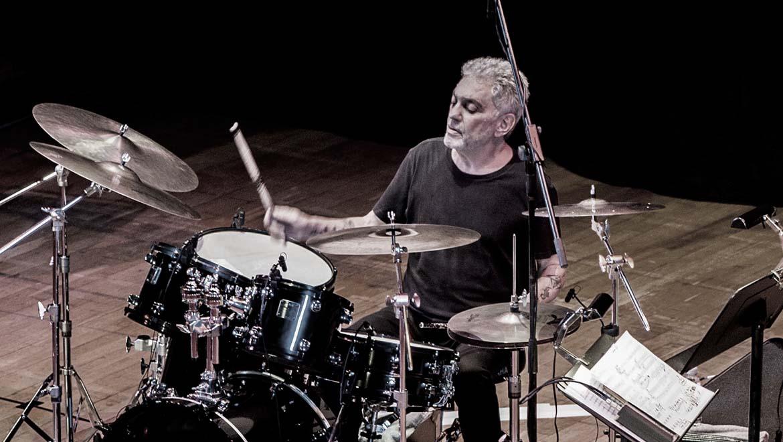 Drums,-Jazz-L-1.jpg