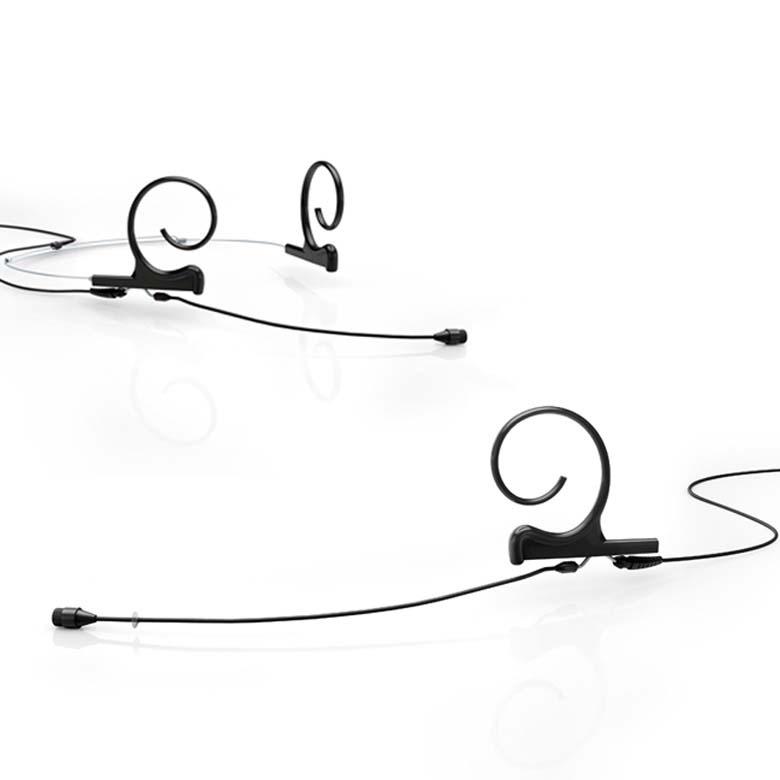 FIO66-dfine-Headset-Microphones-DPA-Microphones-L_1.jpg