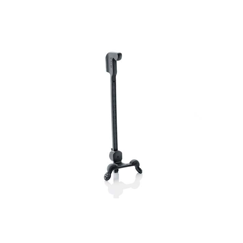 GC4099-Clip-for-Guitar-Accessories-DPA-Microphones-L.jpg