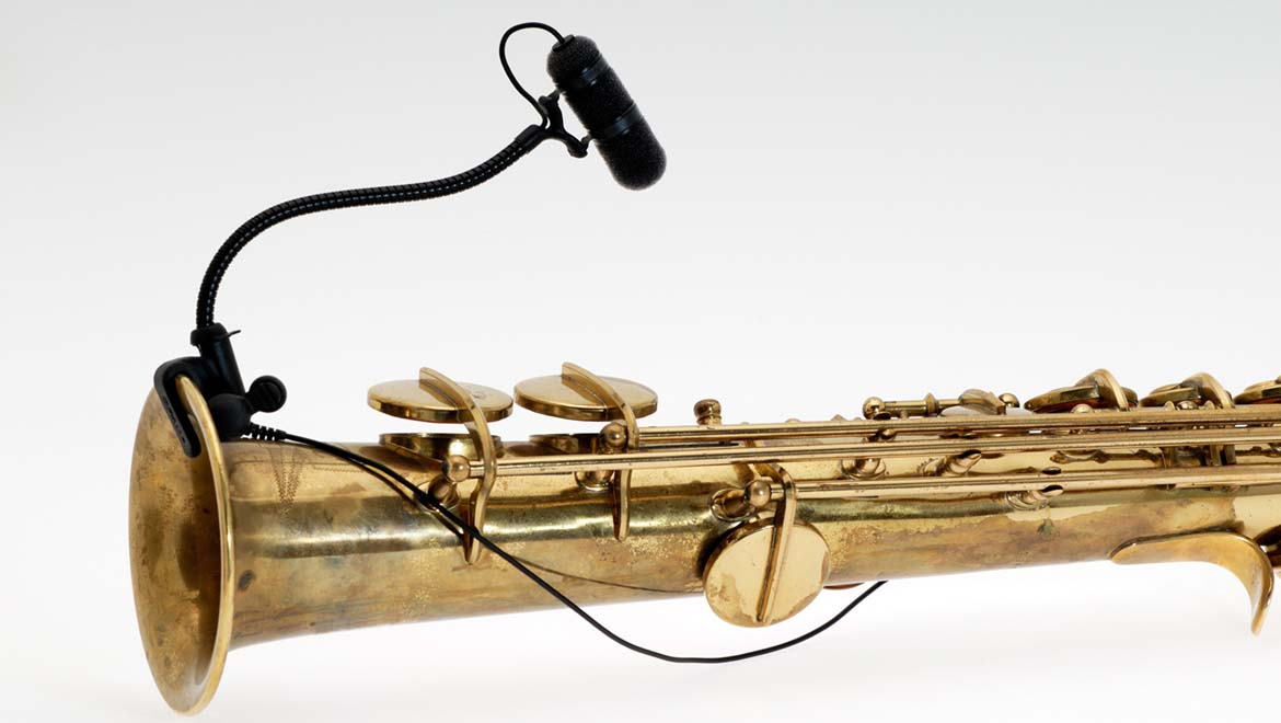 How-to-mic-a-Saxophone-with-DPA-Microphones-L-3.jpg