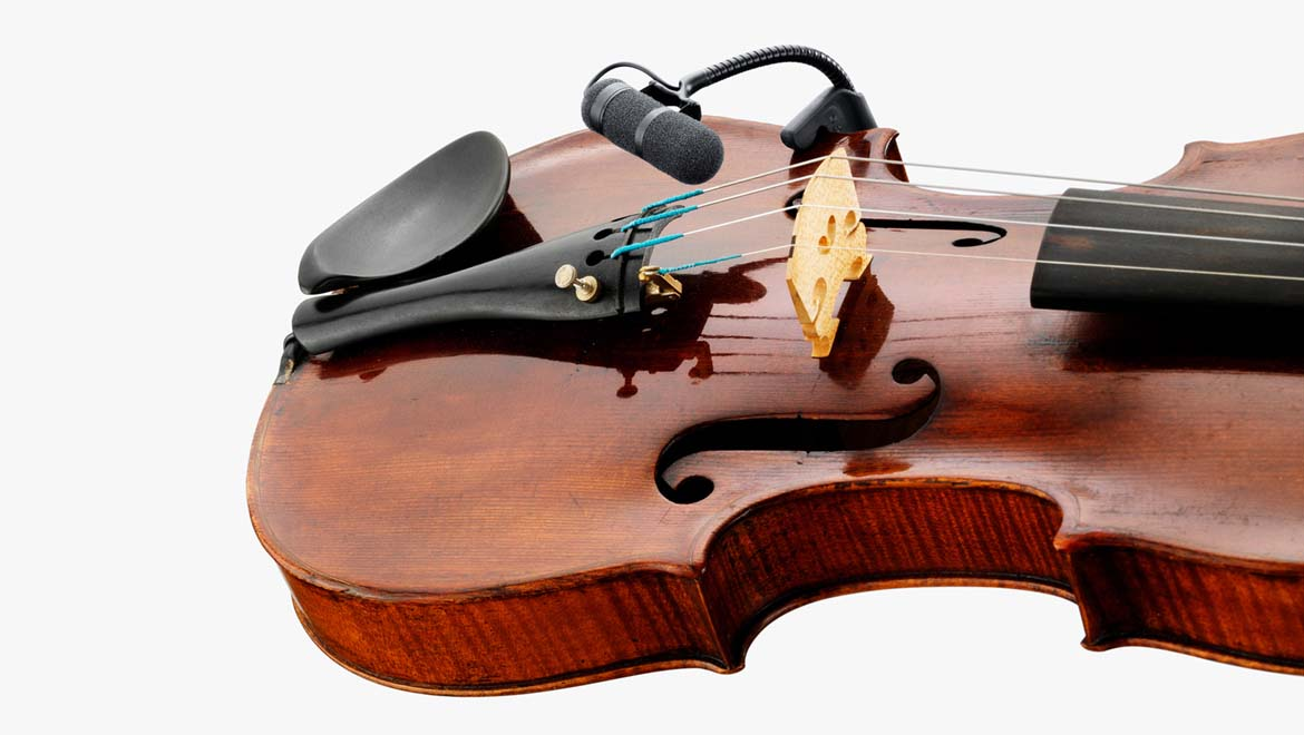 How-to-mic-a-violin-with-DPA-Microphones-L-1.jpg