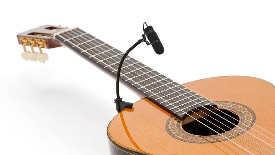 How-to-mic-the-Acoustic-Guitar-with-DPA-Microphones-L-1.jpg