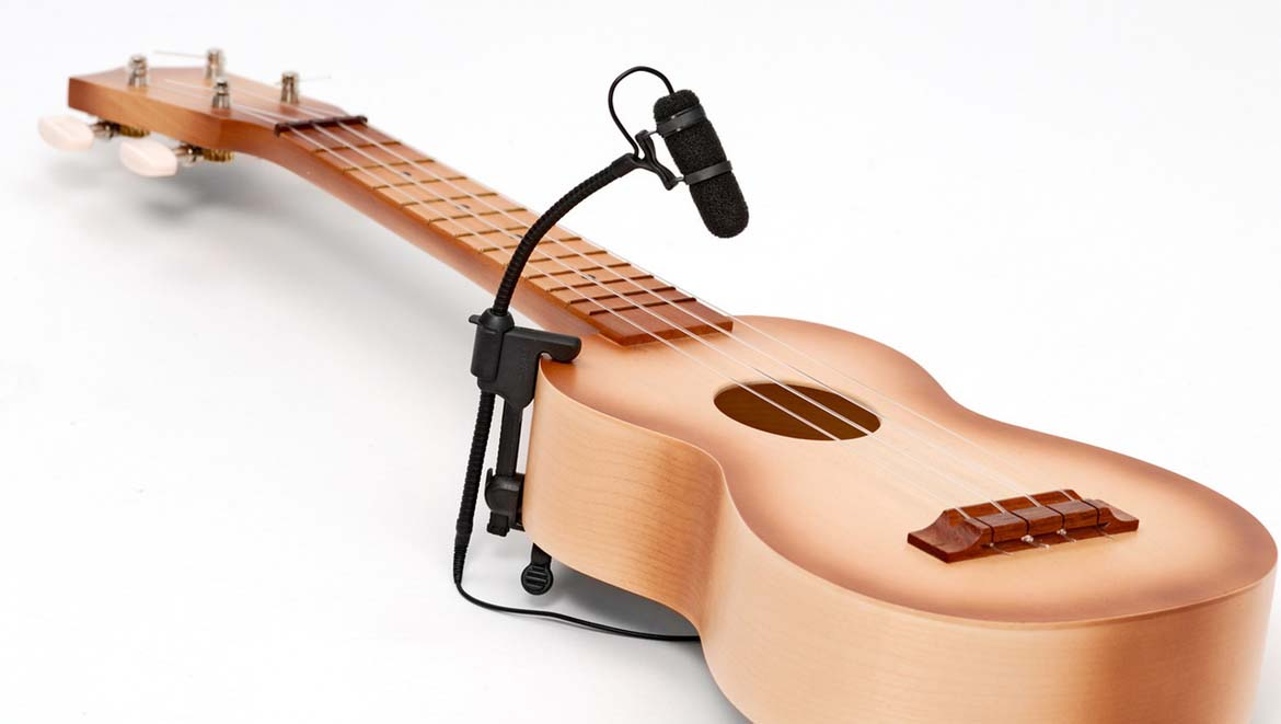 How-to-mic-the-ukulele-with-DPA-Microphones-L-1.jpg