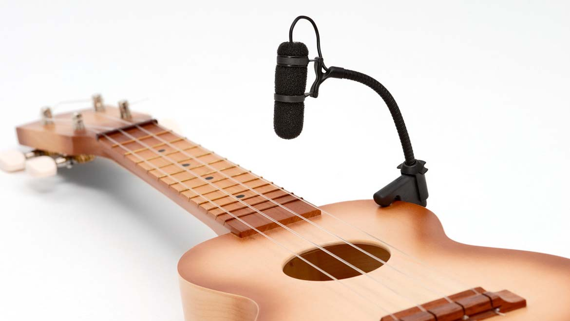 How-to-mic-the-ukulele-with-DPA-Microphones-L-2.jpg