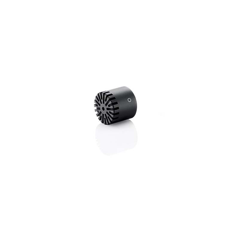 MMC2006-Microphone-Capsule-ddicate-Recording-Microphones-DPA-Microphones-L.jpg