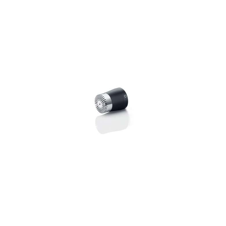 MMC4006-Microphone-Capsule-ddicate-Recording-Microphones-DPA-Microphones-L-02.jpg