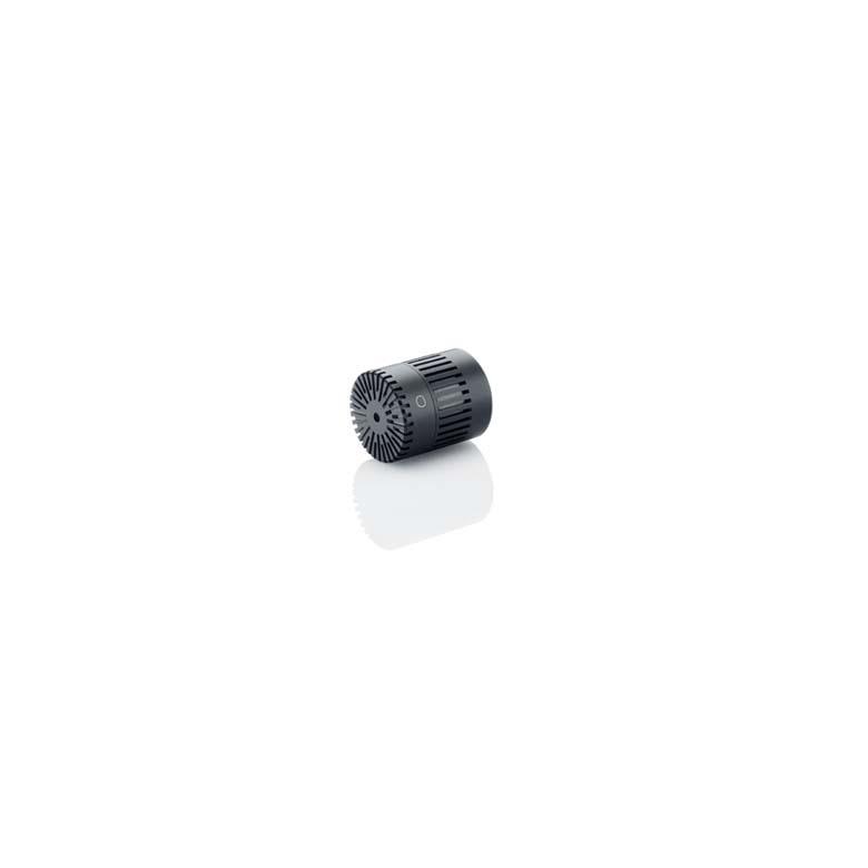 MMC4015-Microphone-Capsule-ddicate-Recording-Microphones-DPA-Microphones-L-02.jpg