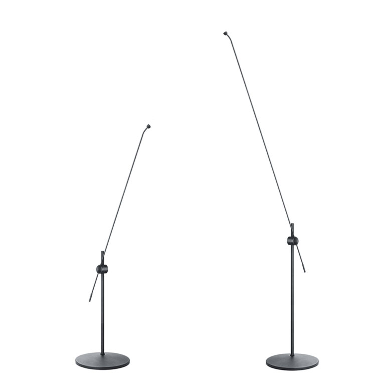 MMP-FS-Floor-Stand-ddicate-Recording-Microphones-DPA-Microphones-L.jpg