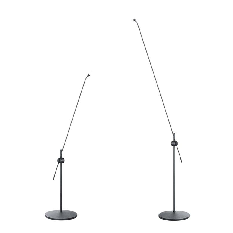 MMP-FS-Floor-Stand-ddicate-Recording-Microphones-DPA-Microphones-L.jpg