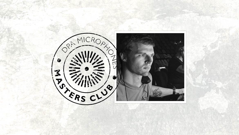 Masters-Club-Brian-Poole-No083.jpg