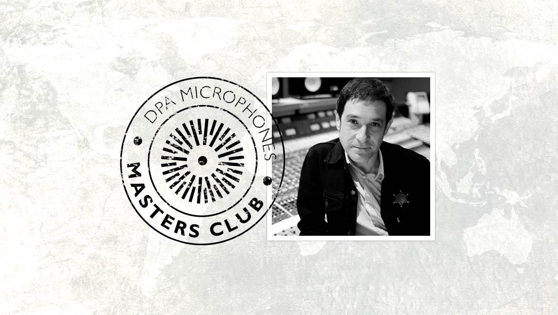 Masters-Club-Jose-M-Rosillo-No069.jpg