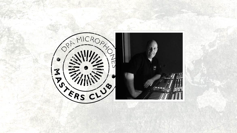 Masters-Club-richard-hagan-No074-l.jpg
