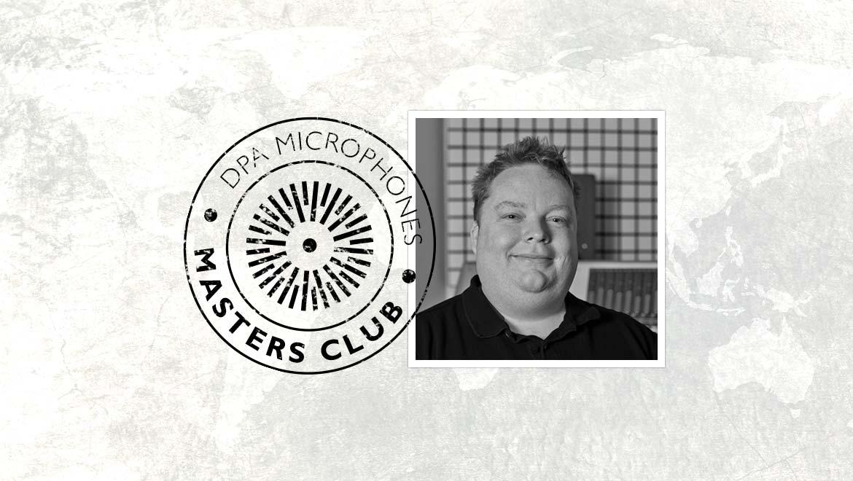 Masters-Club-Burdi.jpg