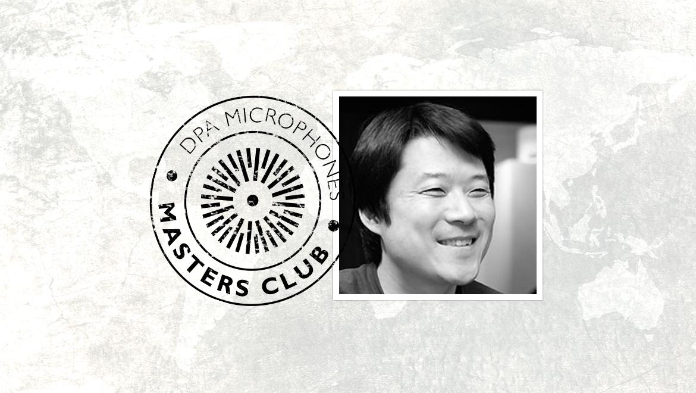 Masters-Club-Byeong-Joon-Hwang-No005-L.jpg