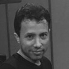 Masters-Club-Carlos-Huertas-No028-Profile.jpg
