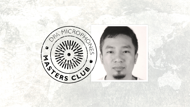 Masters-Club-Doan-Chi-Nghia-No024-L.jpg