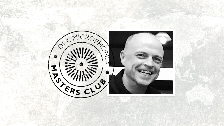 Masters-Club-Donal-Hodgson-No019-L.jpg