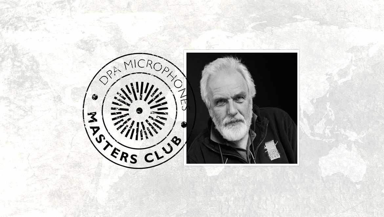 Masters-Club-John-Leonard-L.jpg