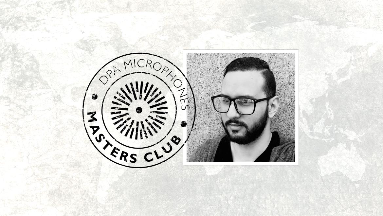 Masters-Club-Jose-Frias-No027-L.jpg