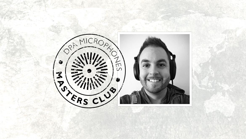 Masters-Club-Joshua-Bagget-No021-L.jpg
