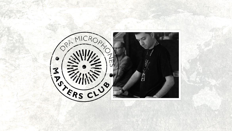 Masters-Club-Kadu-Melo-No057_1.jpg