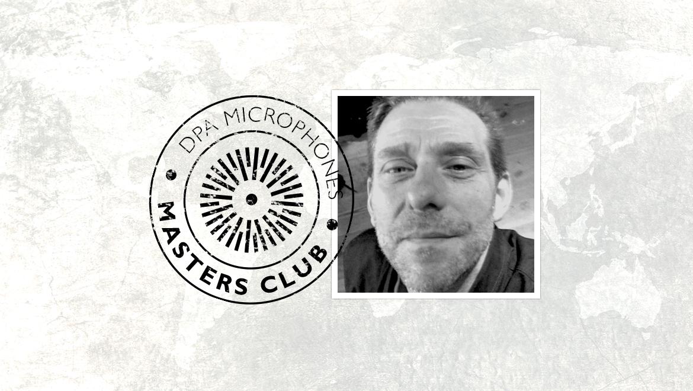 Masters-Club-Mads-Kaersaa-No002-L.jpg