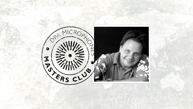 Masters-Club-Martin-Mosby-Karaoglan-No007-L.jpg