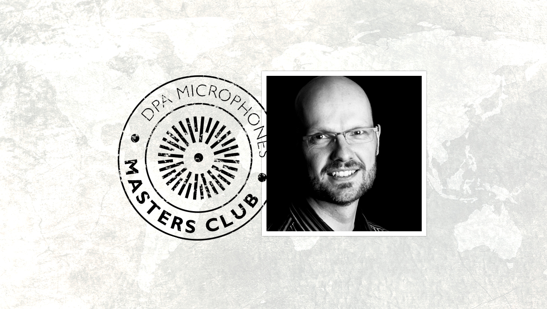 Masters-Club-Mikkel-Nymand-No016-L.jpg