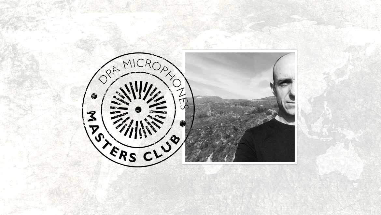 Masters-Club-Paul-Andrews-L.jpg