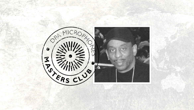 Masters-Club-Rick-Camp-No014-L.jpg