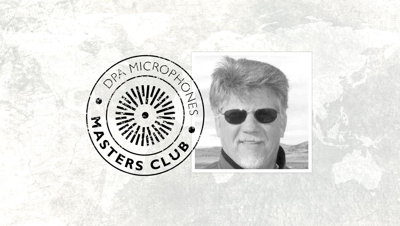 Masters-Club-Thomas-Sorce-No018-L.jpg