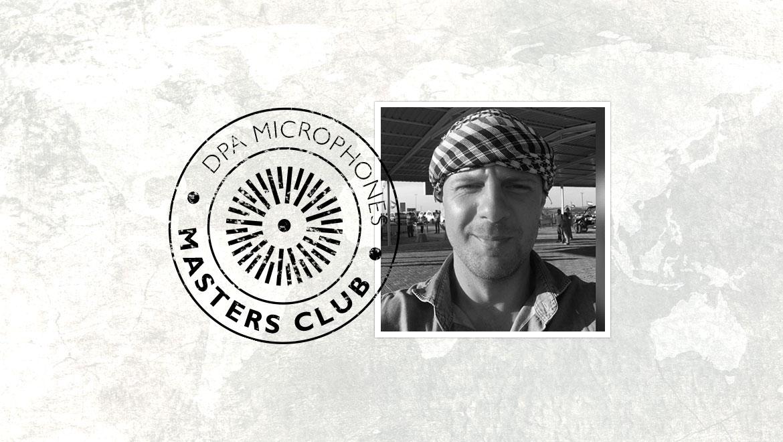 MastersClub-Andrew-Hawkes.jpg