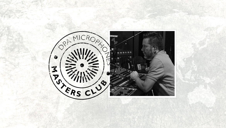MastersClub-Gustavo-Zertuche.jpg