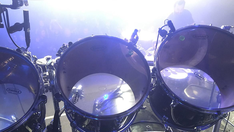 drum-picture-james-dunkley-testimonial.jpg