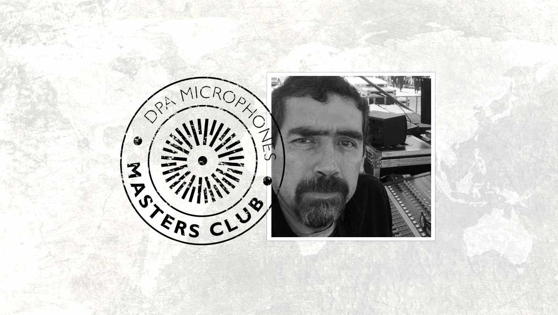 masters-club-eduardo-sandoval-no046-l-1.jpg